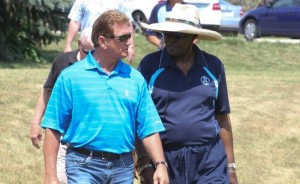 theismann-and-mack